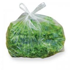 Sac bretelles spécial salades