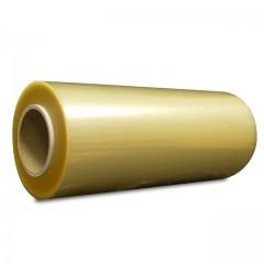Rouleau film alimentaire 45 cm x 1500 m - carton de 1
