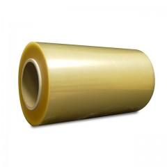 Rouleau film alimentaire 30 cm x 1500 m - carton de 1