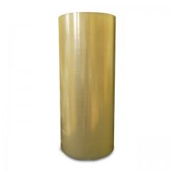 Rouleau film alimentaire PVC 50 cm x 2000 m - l'unité