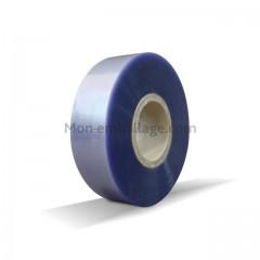 Ruban Rhodoid en PVC 35 cm x 100 m - l'unité
