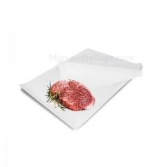 Papier thermolux blanc format 25 x 35 cm - paquet de 10 kg