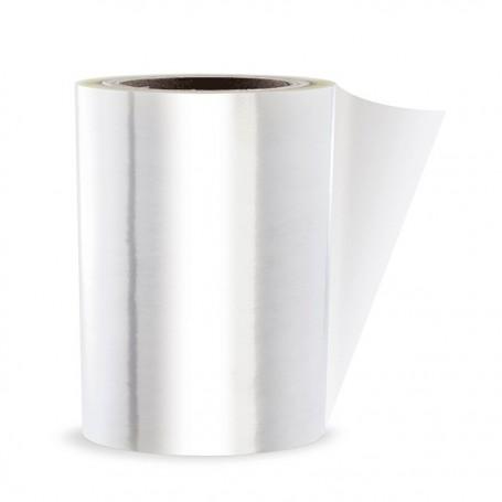 Film de scellage 52 microns polypropylène pelable 15 cm x 300 m - l'unité