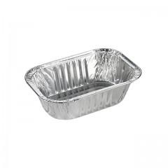 Barquette aluminium 225 ml - par 100