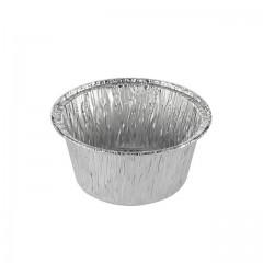 Godet aluminium 106 ml (GO 105) - par 100