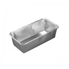 Moules aluminium 1,6 kg MO1600 - carton de 300