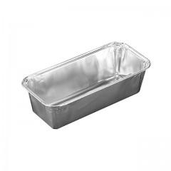 Moule aluminium 600 ml - par 100