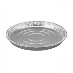 Tourtière aluminium 1150 ml TO270 - par 100
