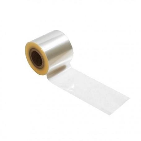 Film de scellage polypropylène non pelable CELOTOP 14 cm x 200 m - l'unité