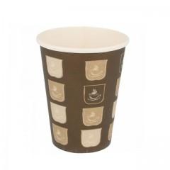 Gobelet carton boissons chaudes 360 ml - par 50