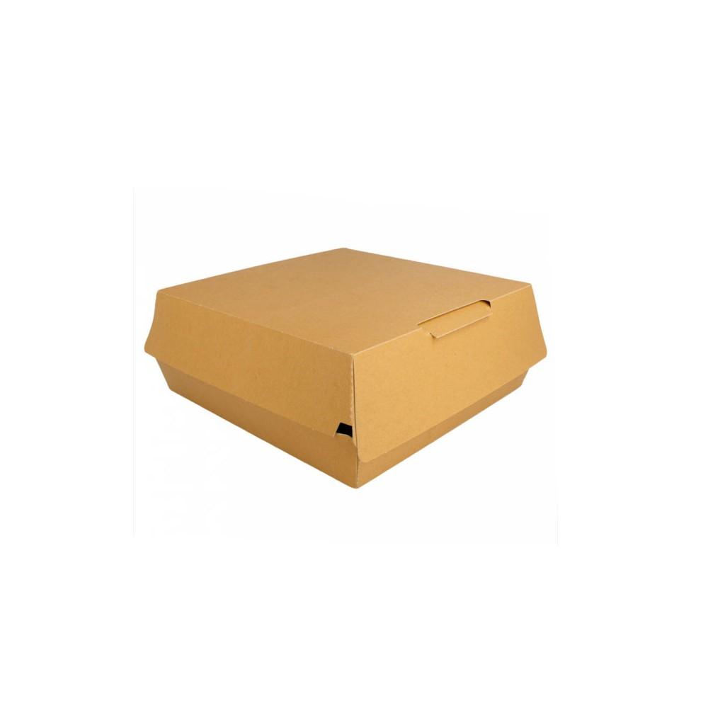 Lunch Box 2 L Assortiment Couleurs Conçu Paniers Repas salades Snacks
