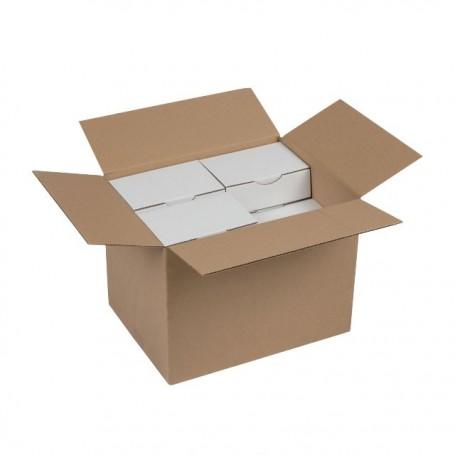 Caisse américaine carton 60 x 40 x 40 cm - par 20