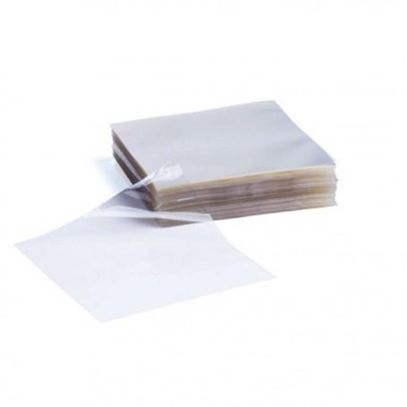 Format cellophane 50 cm x 65 cm - par 500