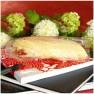 Sac sandwich transparent plastique perforé 10 x 5 x 35 cm - par 500