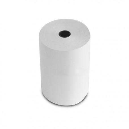 Rouleau pour machine thermique 5,7 x 4,6 x 1,2 cm - carton de 50