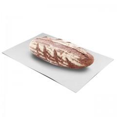 Papier kraft blanc 30 g/m² format 33 x 50 cm - par 10 kg