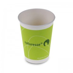 Gobelet en cellulose 200 ml - par 1000