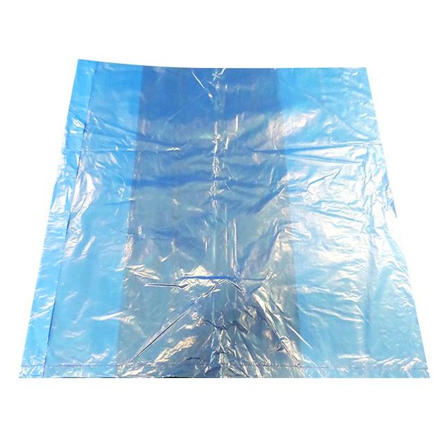 Sac fond de caisse bleu 60 x 40 x 60 cm - par 1000