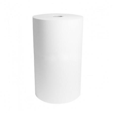 Papier enduit blanc 50 gr 50 cm - rouleau de 12,5 kg