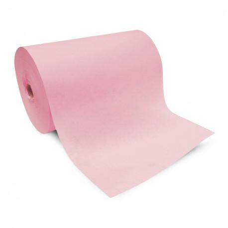 Papier endurose 50gr en bobinot 33 cm - rouleau de 10 kg