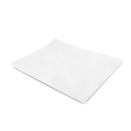 Papier enduit blanc 50 x 66 cm - paquet de 10 kg