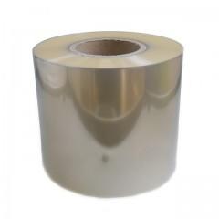 Film de scellage polypropylène 15 cm x 500 m - carton de 1