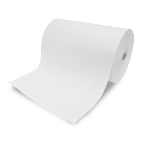 Papier anti-dessication 45 gr/m² en bobine de 33 cm - par 8,5 kg