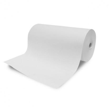 Papier anti-dessication 45 gr/m² en bobine de 50 cm - par 10 kg