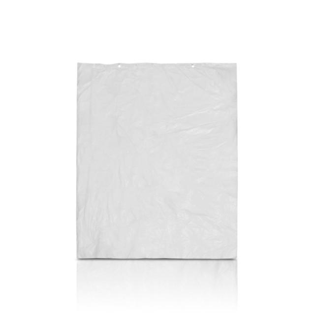 Feuille liasse 32 x 50 cm 10 microns transparente - par 10000