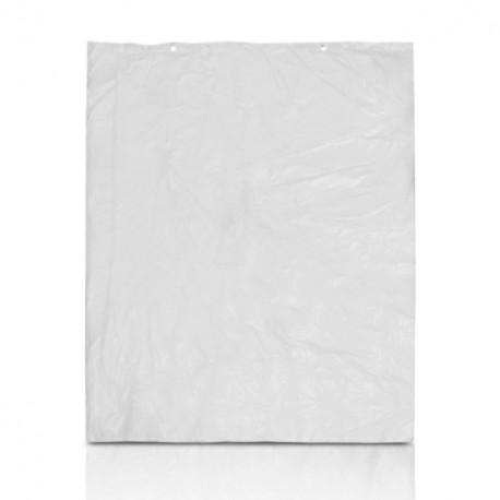 Format liasse 65 x 100 cm 10 microns transparent - carton de 2000