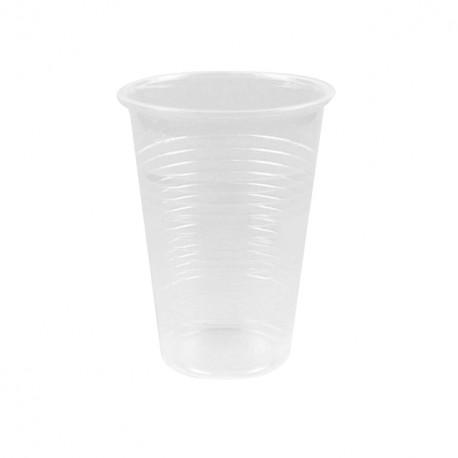 Gobelet cristal 20 cl - paquet de 50