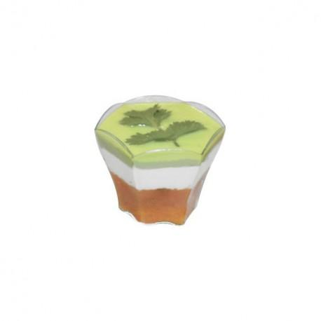 Verrines copa cristal (copac)