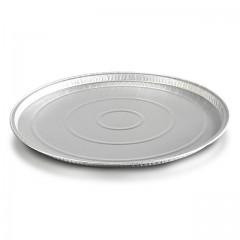 Tourtière aluminium 880 ml TO327 - par 10