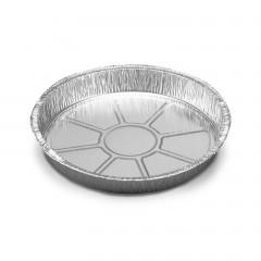 Tourtière aluminium 450 ml TO195 - par 100