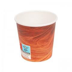 Gobelet carton Arizona pour boissons chaudes 120 ml - par 50