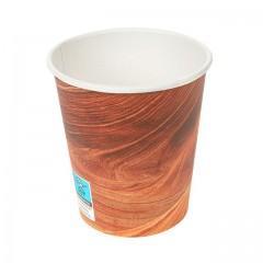 Gobelet carton Arizona pour boissons chaudes 180 ml - par 50