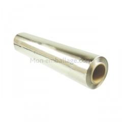 Rouleau aluminium 45 cm x 200 m - par 3