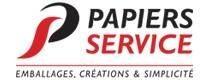 Papiers Service