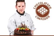 chocolaterie-confiserie.jpg