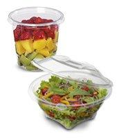 Catégorie pot et bol alimentaire